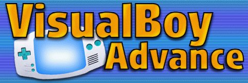 A download link for Visual Boy Advance.